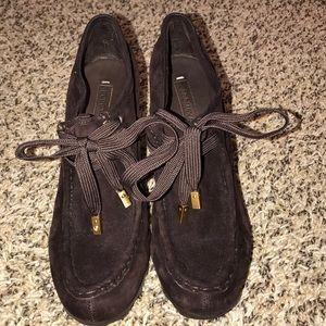 BCBGMaxazria Shoes Size 7 1/2